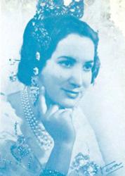 fm 1966