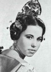 fm 1968