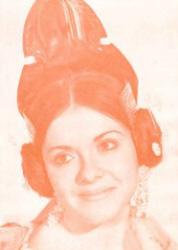 fm 1970