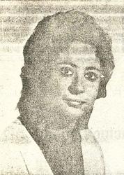 fm 1973