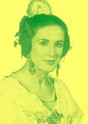 fm 1985