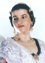 fm 1995