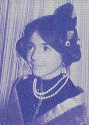 fmi1974