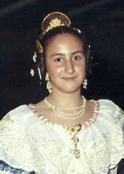 fmi1990