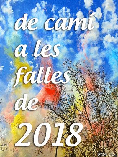 foto-falles2018-1