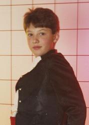 PI 1989