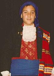 PI 1992