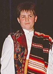PI 1994