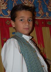 PI 2006