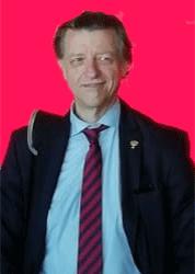 2016 - 2019