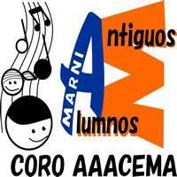 coro-aacema